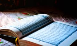 Pesan Abadi 3 Ayat Terakhir Surat Al-Munafiqun