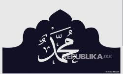 Maulid Nabi: Bukti Muhammad SAW Dijaga dari Maksiat