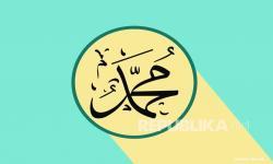 Daru an-Nadwah, Saksi Bisu Rencana Mencelakakan Nabi