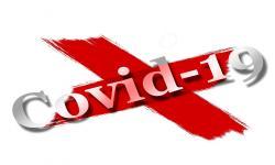 Pasien Covid-19 di Lampung Tambah 165 Kasus