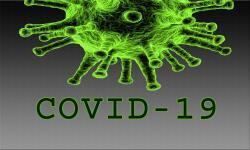 Kasus Positif Covid-19 di Sukabumi Masih Bertambah