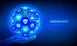 OJK akan Batasi Pemasaran dan Investasi Unitlink