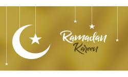 Temani Ibadah Ramadhan, <em>Kesan</em> Siapkan Tujuh Fitur