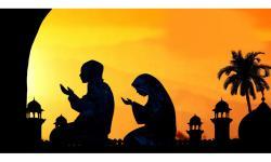 Mendekati Allah Melalui Puasa Ramadhan