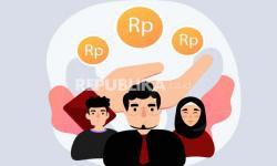 Komisi D DPRD Surabaya Usulkan Kenaikan Honorarium Modin