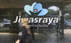 Skema Penyelamatan Jiwasraya Disebut Sudah Tepat