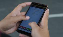 Kanada akan Kenakan Pajak Digital pada Raksasa Teknologi