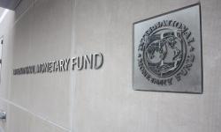 IMF: Pemulihan Sektor Swasta Akan Lebih Lambat