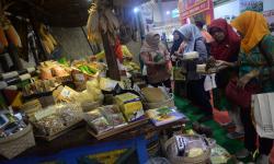 Ma'ruf Amin Nilai Jabar Layak Jadi Kawasan Industri Halal