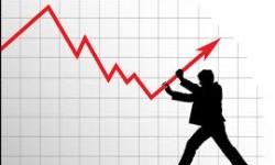 BI Prediksi Inflasi Sumut 2021 di Rentang 2-4 Persen