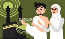 Menag Pelajari Kebolehan Umroh Saat Pandemi Covid-19