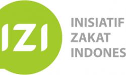 IZI Lampung Bagikan 200 Paket Sembako