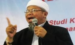 Tokoh MMI, Ustadz Abu Jibril Meninggal Dunia