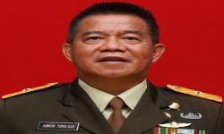 Jenderal Junior: Jangan Terjadi Babinsa Dipanggil Polri