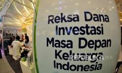 Kuartal I 2021, KSEI Catat Investor Reksa Dana 3,5 Juta