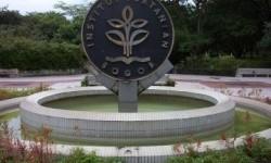IPB University Berencana Gelar PTM Terbatas Akhir Oktober