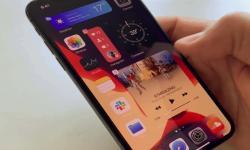 Aplikasi-Aplikasi Ini Terbanyak Kumpulkan Data Pengguna iOS