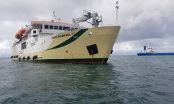 Insa Minta Kemendag Seleksi Barang Diangkut Kapal Tol Laut