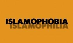Pengkhutbah Palestina Protes Penghinaan Nabi Muhammad