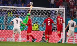 Italia melawan Turki pada laga pembuka Euro 2020