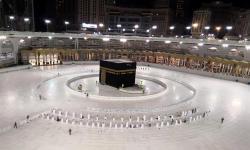 Akhirnya, Tahun Ini Penyelenggaraan Haji Digelar