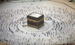 Kemenag Kalsel: Satu Calhaj Tarik Dana Pelunasan Haji