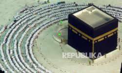Wisata Haji dan Ekosistem Ekonomi Indonesia