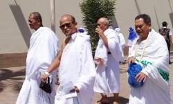 Tempat-Tempat Berihram Bagi Jamaah Haji dan Umroh