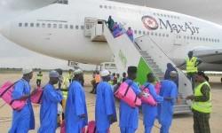 Nigeria Tunggu Keputusan Arab Saudi Terkait Pelaksanaan Haji