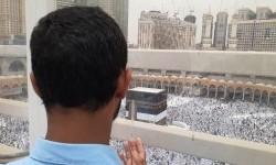Jamaah Haji Harus Yakin Ibadahnya Mabrur