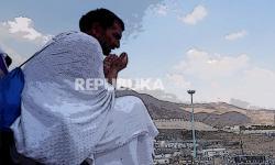 Penyebab Haji tak Mabrur