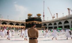 Saudi akan Umumkan 60 Ribu Nama Calon Jamaah Haji