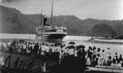Sejarah KH Hasyim Asyari Keluarkan Fatwa Haram Pergi Haji