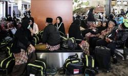 Indonesia Susun Skema Vaksin Booster Caon Jamaah Umroh