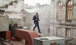 Film Christopher Nolan Berpotensi Ungguli Rekor <em>James Bond</em>