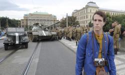 26 Januari 1969: Praha Rusuh Karena Ada Mahasiswa Terbunuh