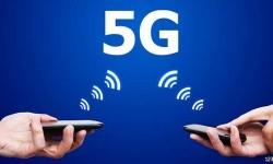 Vodafone Gunakan Insfrastruktur 5G Samsung di Inggris