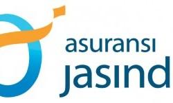 Masuki <em>New Normal</em>, Asuransi Jasindo Fokuskan Layanan Digital