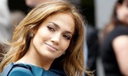 5 Rekomendasi Film Komedi Romantis Terbaik Jennifer Lopez