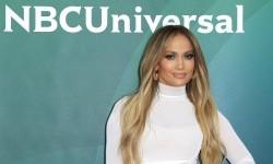 Jennifer Lopez Beli Rumah Resor di Kawasan Elite Miami