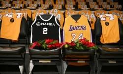Lakers Minta Petinggi untuk Dipotong Gajinya