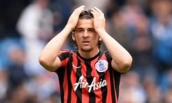 Barton Harap Ancelotti Buat Anaknya Beralih Dukung Everton