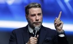 Rumah Tepi Pantai John Travolta Terjual Rp 57 M
