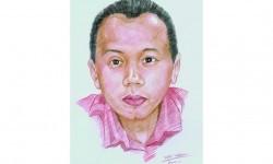 Jokowi, Darurat Sipil, dan Anies Baswedan