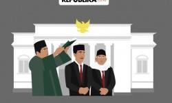 2 Tahun Jokowi-Maruf, Legislator: <em>Stunting </em>Harus Tuntas