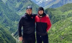 Daghestan: Dari Imam Syamil Hingga Khabib Nurmagedov