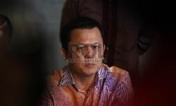 Politikus Golkar: Jokowi Ingin Partai Segera Gelar Munas