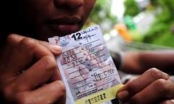 Anggota DPRD Kota Bandung Minta Judi Togel Ditindak Tegas