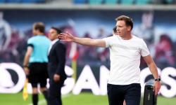 Pelatih RB Leipzig Kecam Jadwal Padat Bundesliga Jerman