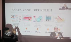 In Picture: Dewas KPK Hentikan Pemeriksaan Dugaan Pelanggaran TWK
